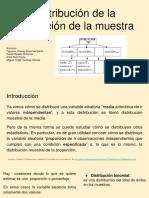 Presentación analisis.pptx