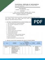 ANRI.pdf