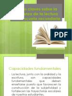 actividad 1.pptx.pdf