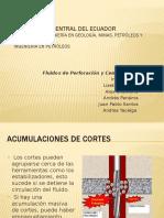 ACUMULACIONES-DE-CORTES.pptx