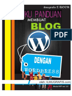 buku panduan wordpress ver 3.0.pdf