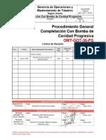 Bombeo de Cavidad Progresiva.pdf