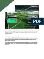5bf510983ad2c Biaya Kontraktor Lapangan Futsal