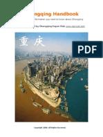 Chongqing Handbook