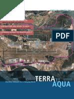 terra-et-aqua-132-complete.pdf