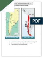 Guia de Expansión Territorial