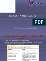 Aula_03_Tecnologia_do_DNA_recombinante_Farmacia.pdf