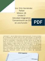 Ortiz Hernandez Rafael M18 S3 AI5 ConcentraciondeCO2enunafuncion
