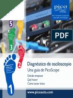 DO253.es-4_Step_1.pdf