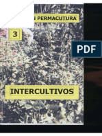 Coleccion Permacultura 03 - Intercultivos