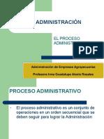 Agropec 2. Proceso administrativo  .pdf
