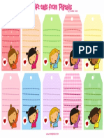 pigtails_gift_tags_by_jazgirl.pdf