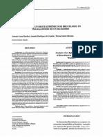 1. Analisis Brote Epidemico Brucelosis Matadero