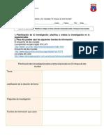 PRUEBA DE 8° EL CHOQUE DE DOS MUNDOS 2018.docx