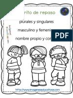 Mi-librito-de-los-plurales-y-singulares-2-PDF.pdf