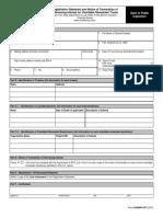 CHAR001-RT.pdf