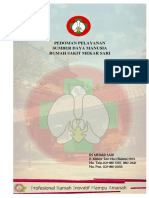 05 Pedoman Pelayanan SDM RSMS (Ucum)