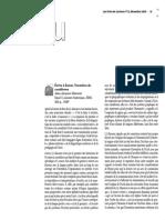 Ecrire_a_Sumer_linvention_du_cuneiforme.pdf