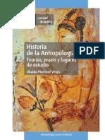 Historia de la antropologia.pdf
