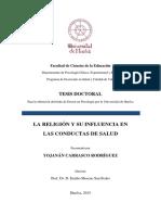 La_religion_y_su_influencia.pdf