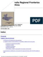 Historia Plan Trifinio.pdf