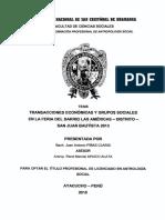 tesis de sociales unsch.pdf