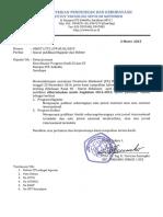 SYARAT PUBLIKASI MAGISTER DAN DOKTOR.pdf