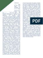Contrato Cartão de Crédito Distribuição (BANCOLOMBIA).docx