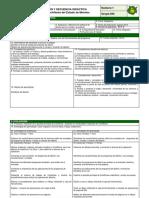 Utilizacion de software de diseño para el manejo de gráficos.pdf