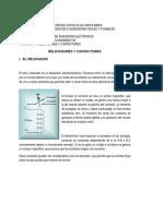 Practica1 Relevadores y Contactores