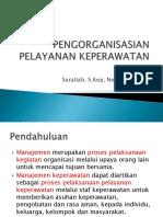 Sistem Informasi Manajemen-3