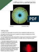 5patronesdedifraccionypolarizacion (1)