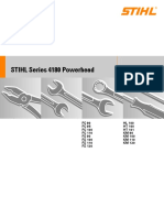 Stihl ServiceManual fc 90 95 100 110 fs90 100 110 etc.pdf