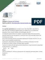 NICE-Road-400-Kg..pdf