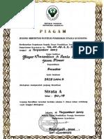 Sertifikat Akreditasi Depkes_2002