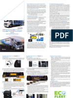 AdBlue-Use-and-Handling.pdf