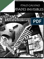 1288022871.El Nuevo Institucionalismo Santiago Basabe