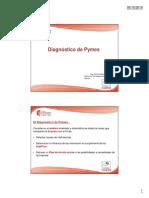 diagnostico-de-productividad-solo-lectura-modo-de-compatibilidad.pdf