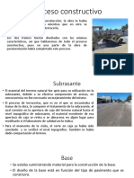 Proceso constructivo de pavimento rígido.pptx
