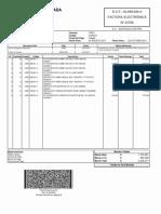 160754_43768 Termodinamica.pdf