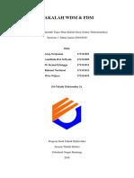 39876_62762_- Makalah WDM & FDM.docx