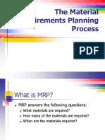 IS365SAPMaterialRequirementsPlanningProcess (1).pptx