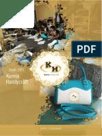kh PROFIL PERUSAHAAN-min.pdf