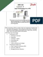 VFD tutorial.pdf