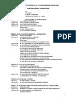 reglamento de la UNJBG-Tacna