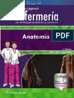 PDF Enfermeria
