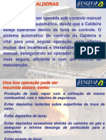 caldeiras_start-up.pps