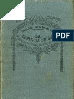 1930 La Demencia de Job de j.m. Vargas Vila_opt