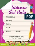 Mi Bitácora para el Aula-pp.pdf