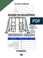 Mi Bitácora Para El Aula-pp